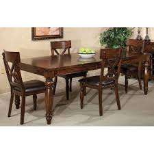 kingston dining room table raisin dining table kingston rc willey furniture store