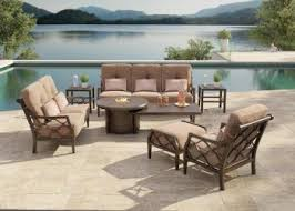 Patio Furniture Clearwater Patio Furniture U0026 Outdoor Furniture Sets On Sale At
