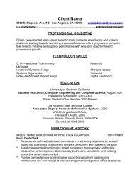 professional resume sles free hotel hospitality resume sles resume sles for preschool
