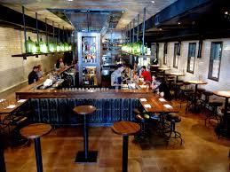 wicker park restaurants chicago yelp u2014 all home design solutions