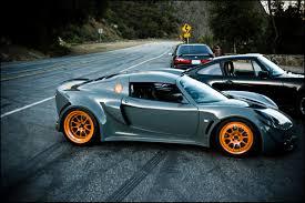 stanced porsche 911 widebody twin charged widebody lotus exige car pinterest lotus