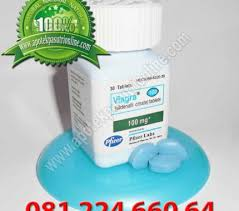 jual obat kuat sex viagra usa di bandung 08122466064