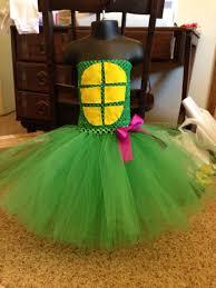 teen halloween party ideas teenage mutant ninja turtles inspired by princessemmacouture