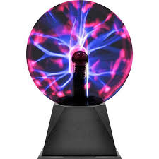 cool light up things thunder lightning ball cool stuff cool things and cool gadgets