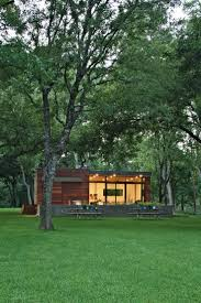 Small Spanish Style Homes 100 Small Modern Ranch Homes Small Modern Homes Images Of