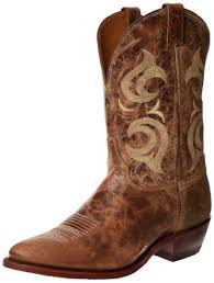 s justin boots on sale best 25 justin boots for ideas on