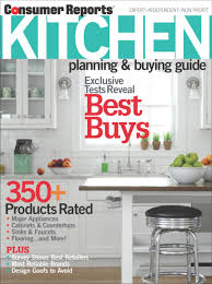 100 kitchen faucet ratings consumer reports magic chef 1 6