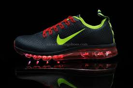 light up running shoes black and green light up nike sneakers half moon