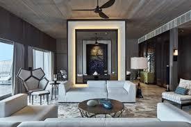interial design society of british and international interior design sbid
