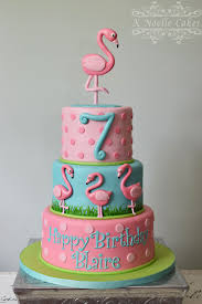 Cake Decorating Supplies Ontario Flamingo Cake A Cake Tutorial Flamingo Cake Cake