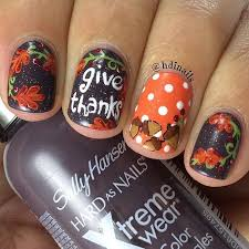 408 best nail designs images on