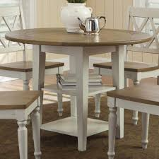 Modern Drop Leaf Table Round Double Drop Leaf Table Tags Cool Small Drop Leaf Kitchen