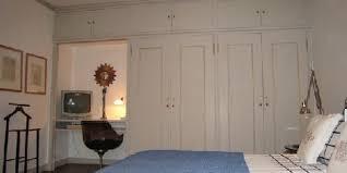chambre d hote penmarch la maison des rochers une chambre d hotes dans le finistère en