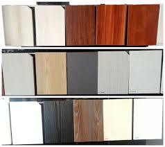 wardrobe closet sample on sale cauval sammy u0027s wy 002 bedroom
