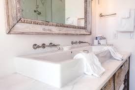 bathroom trough sink master bathroom trough sink cottage bathroom