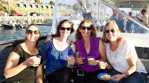 oceanside harbor wine cruise san diego tickets n a at oceanside