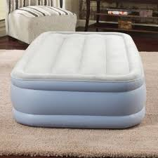 Most Comfortable Inflatable Bed Air Mattresses U0026 Air Beds