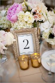 silver frames for wedding table numbers 209 best table decor images on pinterest wedding tables marriage