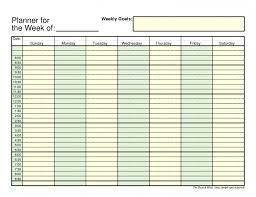 editorial calendar template planning templates 2015 parker