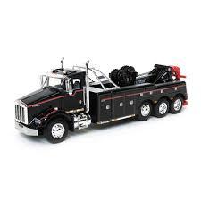 kenworth truck wreckers australia 64 kenworth t880 tri axle miller century 9055 wrecker black