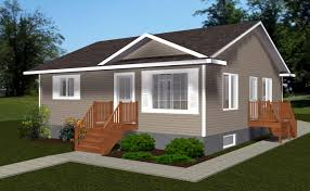 bungalow house plans by e designs page 12