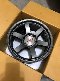 lexus lx450 wheel center cap for sale 17
