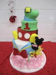 disney junior birthday cake games image inspiration of cake and