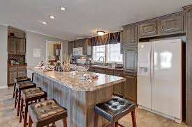 Champion Manufactured Home Floor Plans by Champion Homes Archives Strictly Manufactured Homes Red Bluff Ca