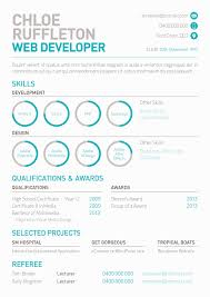 android developer resume ultimate ios developer resume sles with additional android