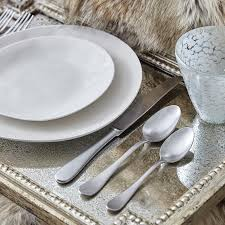 Dinner Tray Tables A