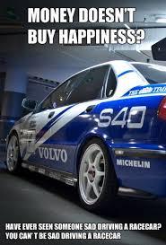 Race Car Meme - racecar happiness