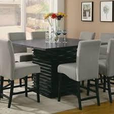 Black Dining Room Furniture John Lewis Garbo Living And Dining Room Furniture Future House