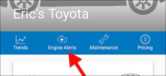 check engine light cost of diagnosis how to diagnose your car s check engine light without going to a