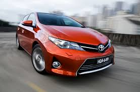toyota arabalar toyota corolla an affordable option for your family