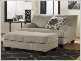 Slipcover For Oversized Chair And Ottoman by Best Image Of Over Sized Chair All Can Download All Guide And