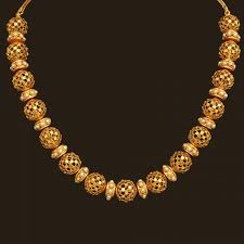 small jewelry necklace images Best 25 short necklace ideas simple necklace jpg
