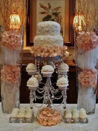 chandelier cupcake stand wedding dessert table cupcake stands chandeliers and cake
