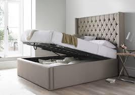 Birlea Ottoman King Size Ottoman Bed Frame Bed Frame Katalog C2c030951cfc