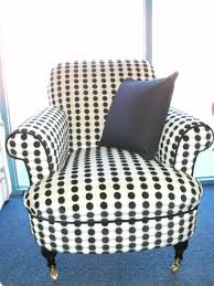 Jb Upholstery J B Green Upholstery Upholsterers 01162885432 South