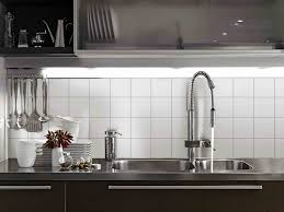 buy johnson wall tiles floor tiles bathroom tiles kitchen tiles