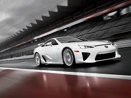 lexus sports car lfa video sub5zero fantasy collection lexus lfa w video