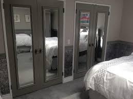 French Doors Interior - bedroom wallpaper high resolution fabulous bifold french doors