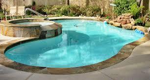free form pools sensation pools freeform pools 1