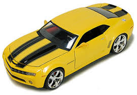 model camaro louies rakuten global market chevrolet camaro concept yellow x
