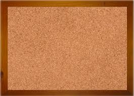 decor u0026 tips interesting framed cork board for home accessories