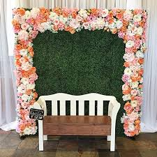 photo booth ideas 25 fresh ideas for your photo booth bridalguide