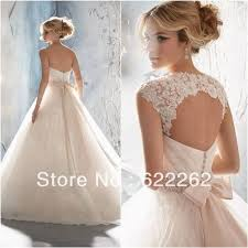 tulle for sale hot sale bow belt removable jacket tulle wedding dress bridal gown
