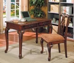 Antique Desks For Home Office Computer Desk Sale On Home Office Computer Desks For Sale