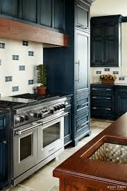 navy kitchen cabinet paint color home bunch u2013 interior design ideas