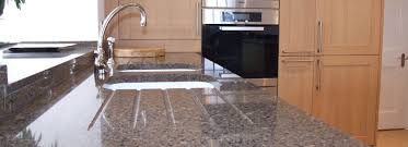 kitchen worktop ideas kitchen worktops colliers kitchens